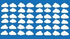 Felhő és mobil: a nyomtatás szabadsága kép