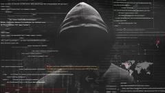 Fenyegetések internete kép
