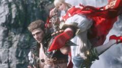 Final Fantasy XIV: Stormblood - ez lesz a gyűjtői kiadás dobozában kép