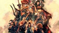 Final Fantasy XIV: Stormblood - most lesz érdemes visszanézned a játékba kép