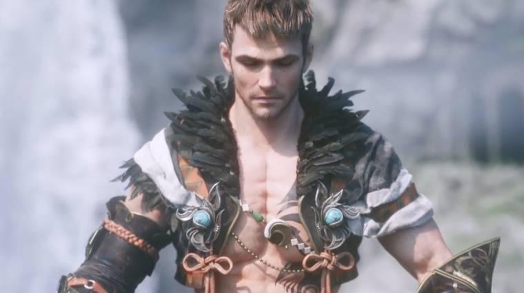 Final Fantasy XIV: Stormblood - DDoS támadások alatt állnak a szerverek bevezetőkép