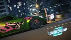 Melyik a kedvenc autós játékod? Forza Horizon 3 lesz belőle kép