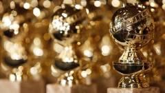 Golden Globe 2017 nyertesek kép