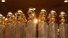 Golden Globe 2017 - kihirdették a jelölteket kép