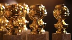 Golden Globe 2018 - íme a nyertesek listája kép