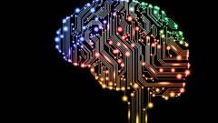 A DeepMind új mesterséges intelligenciája úgy tanul játszani, hogy nem is ismeri a szabályokat kép