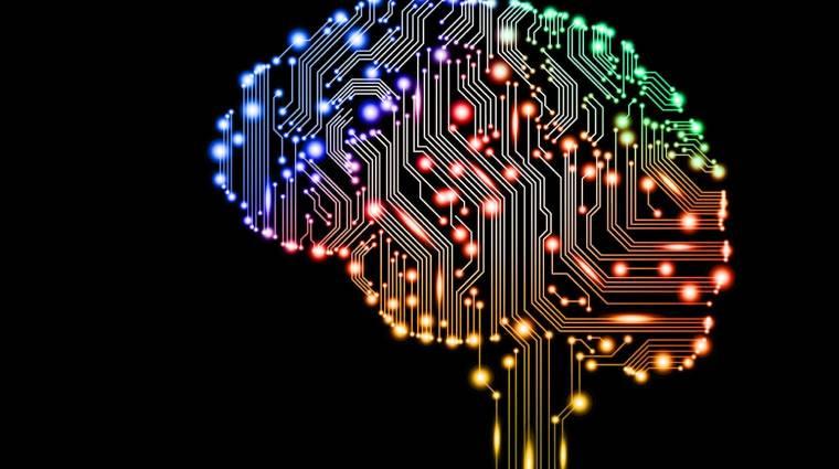 Így segít a StarCraft 2 a mesterséges intelligencia kutatásban bevezetőkép