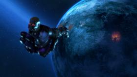 Guardians of the Galaxy: The Telltale Series - Episode 2 kép