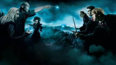 Harry Potter: Wizards Unite – jövőre csúszik a varázslós mobiljáték
