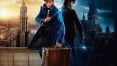 Top 10 - A legendás Harry Potter rangsor kép