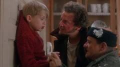 Többé már nem a Reszkessetek, betörők! a világ legnyereségesebb karácsonyi filmje kép