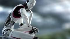 Jönnek a robotok kép