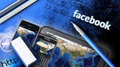 Közösségimédia-azonosítókat kér az USA egyes beutazóktól kép