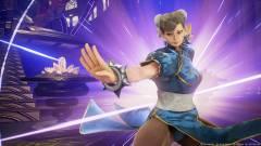Marvel vs. Capcom: Infinite - a rajongók kérésére átszabják a Capcom karaktereket kép