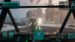 Inkább marad még Epic Games Store-exkluzív ez a játék, csak ne kelljen a Cyberpunk 2077-tel versenyeznie kép