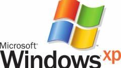 Windows XP fut a brit kórházakban! kép