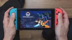 Nem kizárt, hogy még több Blizzard-játék érkezik Nintendo Switchre kép