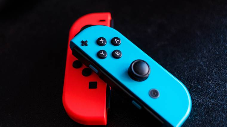 A Nintendo mérnöke szerint sosem fogunk megszabadulni a driftelő Joy-Conoktól bevezetőkép