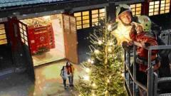 Óriási növekedés a Vodafone karácsonyi adatforgalmában kép