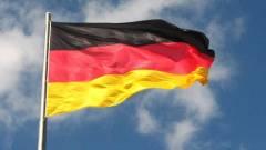 Orosz kiberkémek a német választásokat is meg akarják zavarni kép