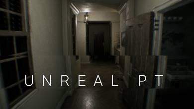Egy rajongónak köszönhetően PC-n próbálhatjuk ki a legendás Silent Hills P.T.-t