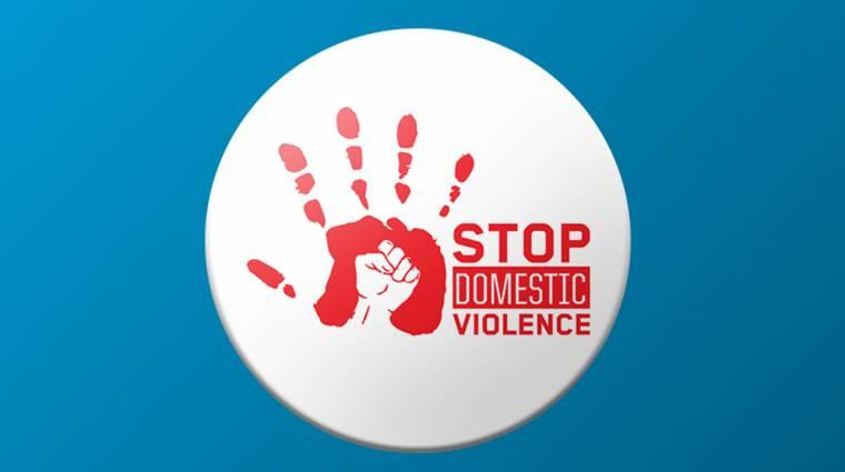 Támogasd te is a családon belüli erőszak elleni küzdelmet a PlayIT Show-n! bevezetőkép