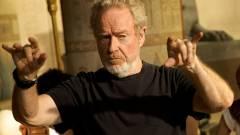 Ridley Scottot életműdíjjal jutalmazzák kép