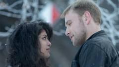Sense 8 - ekkor folytatódik a Netflix sci-fi sorozata kép