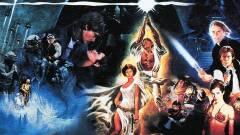 3 in 1: Star Wars - A klasszikus trilógia - Kritika kép