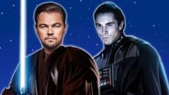 5 színész volt versenyben Anakin Skywalker szerepéért kép
