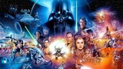 Hamarosan bejelentik a következő Star Wars filmet kép