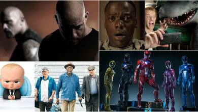 Szavazz: melyik áprilisi filmet várod a leginkább?