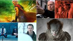 Szavazz: melyik őszi filmet várod a legjobban? kép