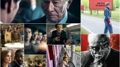 Szavazz: melyik volt a legjobb januári film? kép