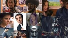 Szavazz: melyik volt a legjobb szeptemberi film? kép