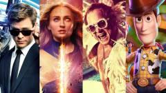 Szavazz: melyik júniusi filmet várod a legjobban? kép