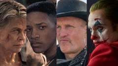 Szavazz: melyik októberi filmet várod a legjobban? kép