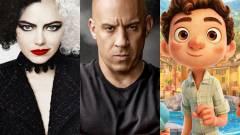 Szavazz: melyik volt a legjobb film 2021 júniusában? kép