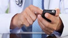 Szociális és egészségügyi szolgáltatásokat integráló információs rendszer kép