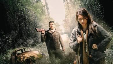 Még a The Last of Us rendezője is kinevette ezt a koppintás szagú filmes posztert