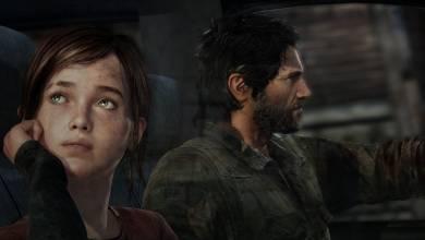 Saját filmes stúdiót nyitott a PlayStation, jönnek az adaptációk