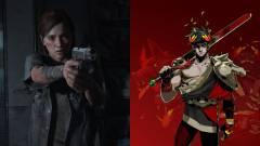 Íme a videojátékos BAFTA 2021-es díjazottjai: The Last of Us Part II vagy Hades? kép