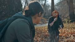 Amíg a sorozatra várunk, egy The Last of Us rajongói filmet már most áprilisban bemutatnak kép