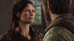 Megvan a The Last of Us sorozat következő színésznője, nagyobb szerepet kap majd mint a játékban kép