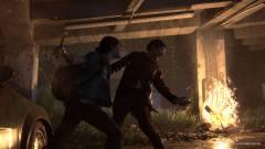 A koronavírus miatt nem megy a PlayStation a PAX Eastre kép