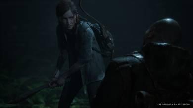 The Last of Us Part II - szépen halad a fejlesztés, leforgatták a legszívbemarkolóbb jelenetet
