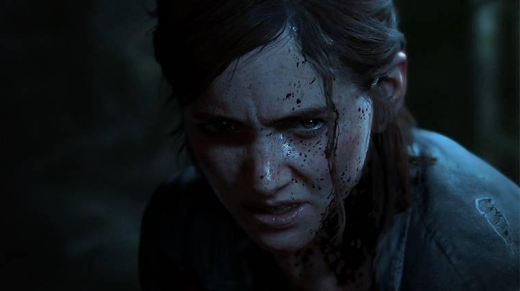 BREAKING: Határozatlan időre elhalasztották a The Last of Us Part II-t és az Iron Man VR-t bevezetőkép