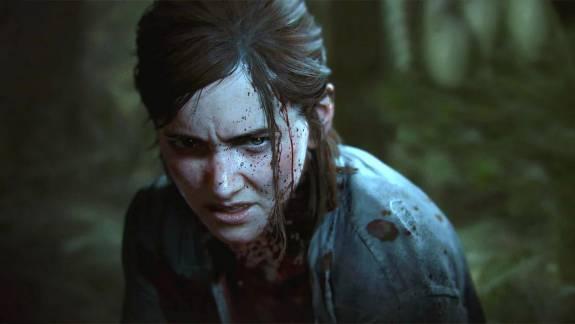 Álomszép lett a The Last of Us Part II és a Bloodborne szerelemgyereke kép