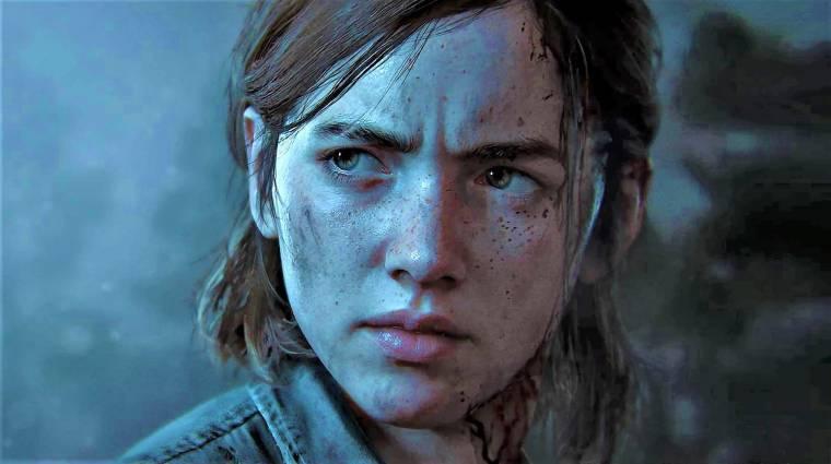 Akkor mit is fejleszt most tulajdonképpen a Naughty Dog? bevezetőkép