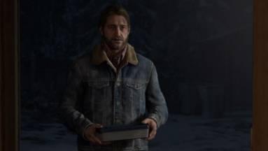 Megvan, ki játssza majd Joel öccsét, Tommyt a The Last of Us sorozatban kép